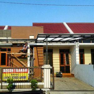 Kanopi Alderon Bandung