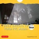 Harga Plafon PVC WA.0822-14146314 PROMO..!!