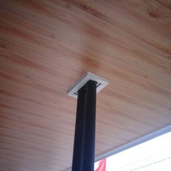 kanopi baja ringan plafon pvc 3